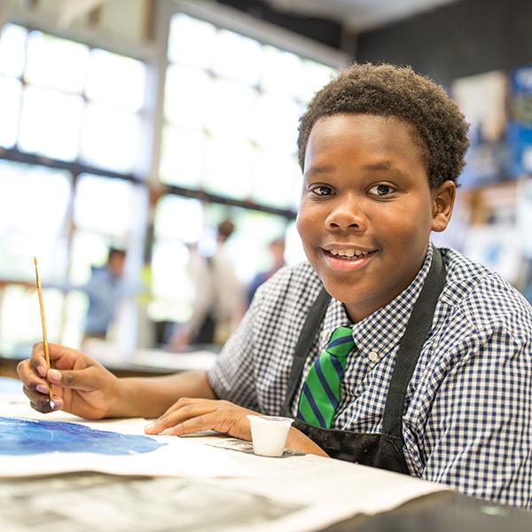 Oakville Middle School Homework Hotline Nashville - image 9